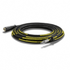 Karcher Twin Wire Longlife H.P.Hose 12m